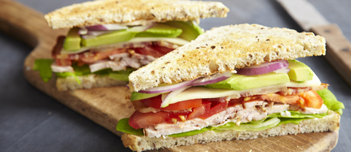 Sandwich low res